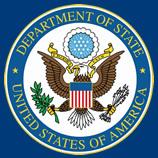 U.S. Embassy and Consulates in Saudi Arabia