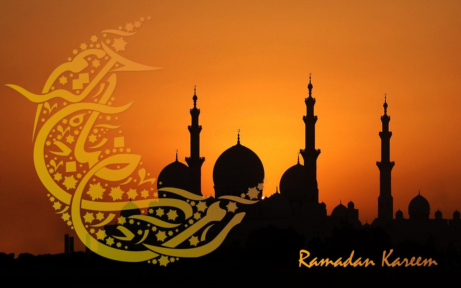 Secretary\u002639;s Remarks: On the Occasion of Ramadan  U.S. Embassy \u0026 Consulates in Saudi Arabia